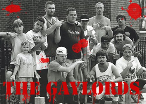 Gaylords-Postcard.jpg (91 KB)