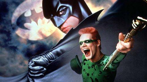 3_-_Batman_Forever__1995___13_-fanart1.jpg (189 KB)