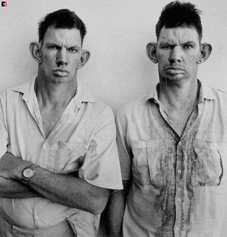 ugly-men.jpg (95 KB)