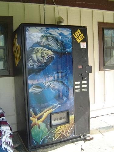 live-bait-vending-machine.jpg (165 KB)