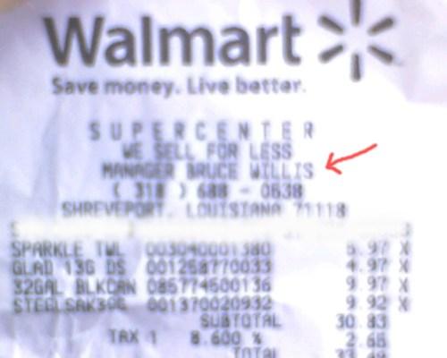 receipt.jpg (169 KB)