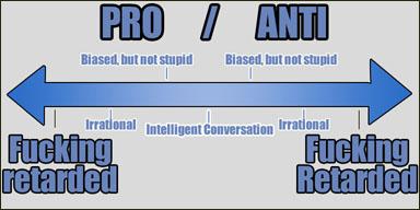 argument.jpg (27 KB)