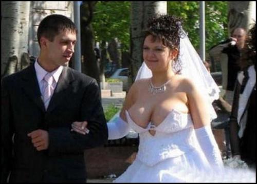 bride.jpg (41 KB)