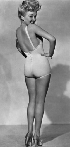 BettyGrable1943.jpg (18 KB)