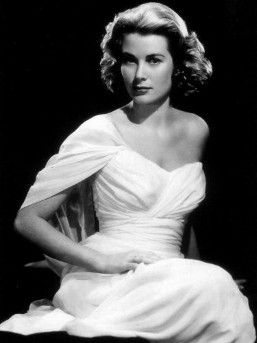 grace_kelly.jpg (91 KB)