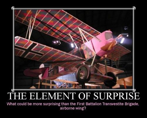 Surprise.jpg (96 KB)