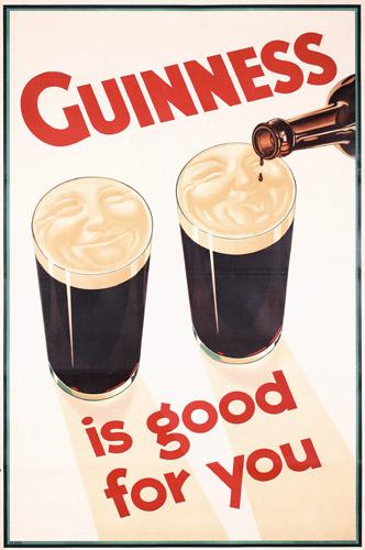 guinness-is-good-for-you.jpg (52 KB)