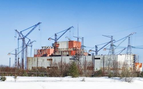 chernobyl3.jpg (318 KB)