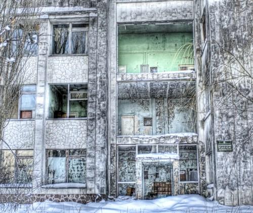 chernobyl4.jpg (685 KB)