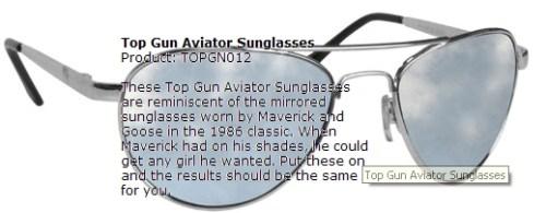 aviators.jpg (66 KB)