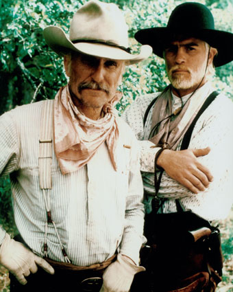 lonesome-dove.jpg (47 KB)