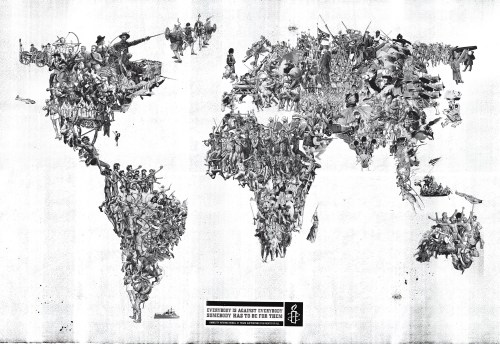 amnestyinternetionalagainst.jpg (941 KB)