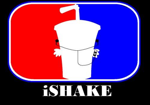 iSHAKE.jpg (108 KB)
