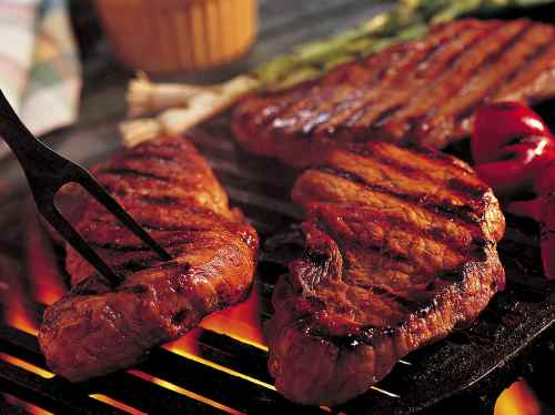 grilled-steak.jpg (128 KB)