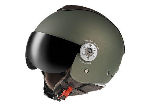 diesel-helmet-1.jpg (21 KB)