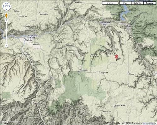 map.jpg (173 KB)