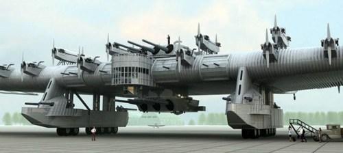 soviet-bomber-1.jpg (231 KB)