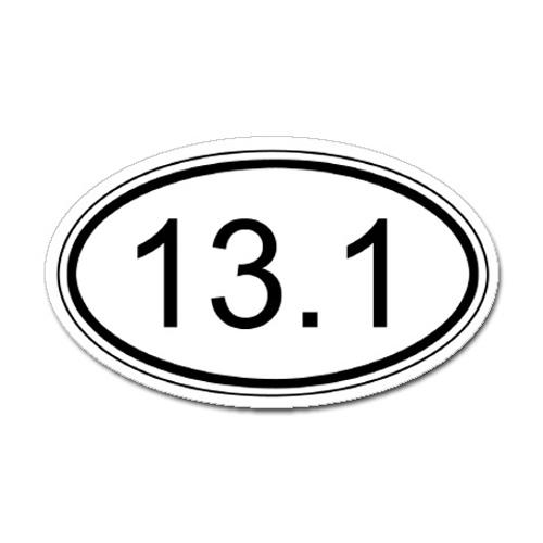 131ed.jpg (28 KB)