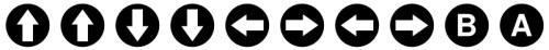 800px-Konami_Code.jpg (33 KB)