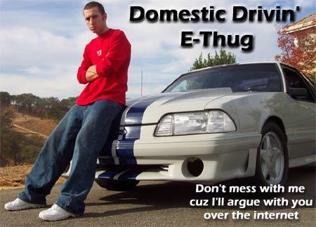 domestic_E_thug.jpg (29 KB)