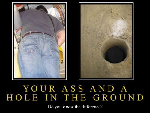 ass__hole_in_ground_1_RGB.jpg (276 KB)