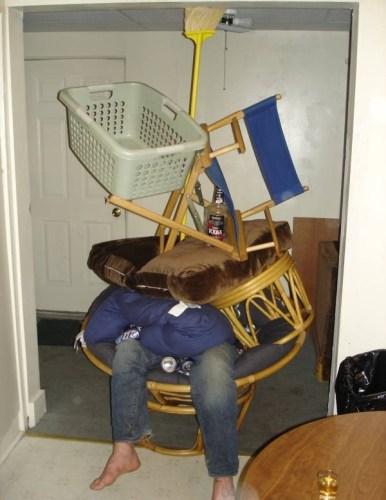 drunk-under-furniture.jpg (79 KB)