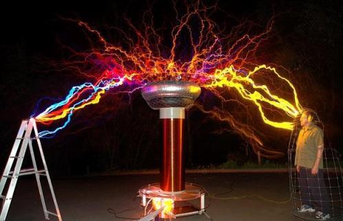 Coloured-lightning_1388434i.jpg (46 KB)