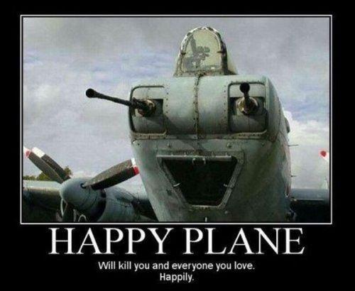 happyairplane.jpg (39 KB)