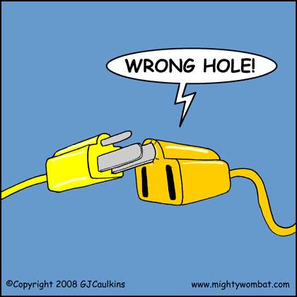 plughole.jpg (38 KB)