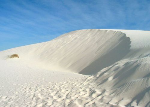 White_Sands_New_Mexico_USA.jpg (132 KB)