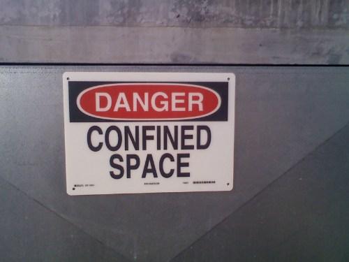 ConfinedSpace.jpg (214 KB)