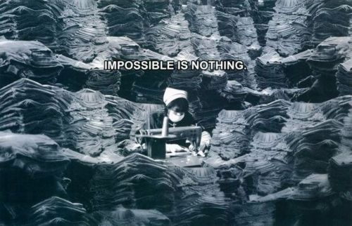 impossible.jpg (72 KB)
