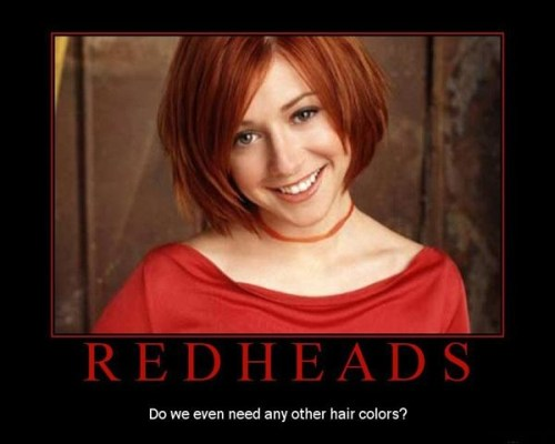 Redheads.jpg (37 KB)