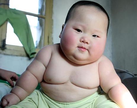 obese-baby.jpg (84 KB)