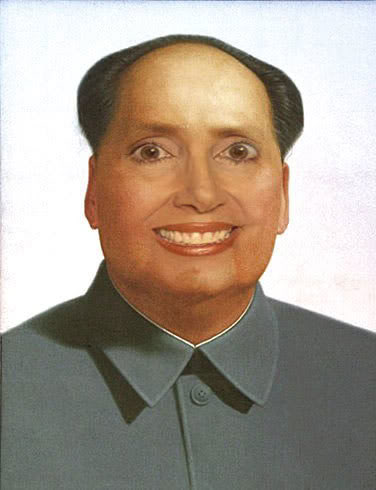 chairmannancy.jpg (23 KB)