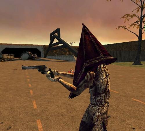 Pyramid_Head_Has_A_Magnum_by_Yohan_Gas_Mask.jpg (71 KB)