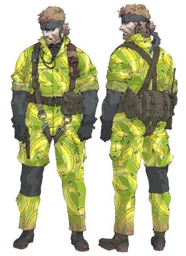 mgs3-camouflage-banana.jpg (116 KB)