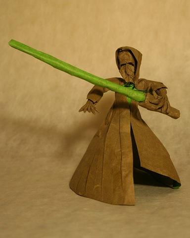 Jedi.jpg (37 KB)