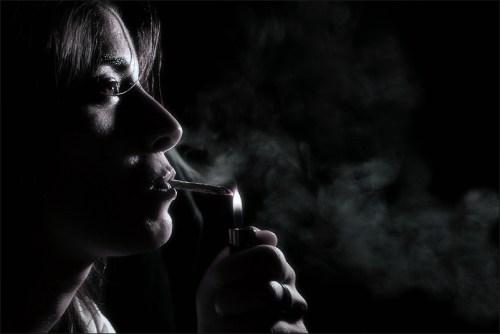 Smoke.jpg (258 KB)