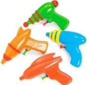 Water Guns 2 v2