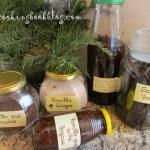 Как да употребим пълноценно шушулките ванилия