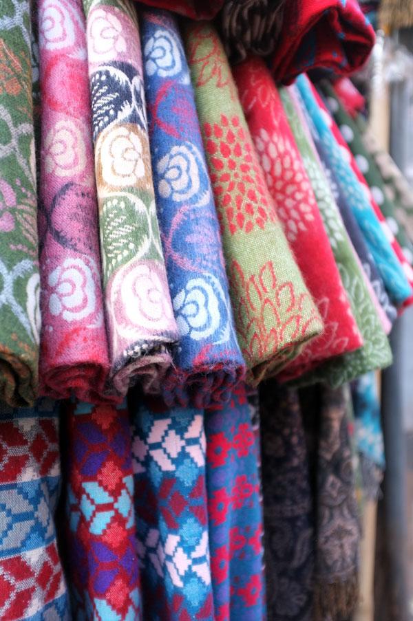 colourful-pashima