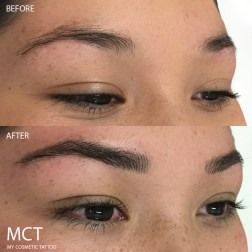 mct-eyebrow-tattoo-39