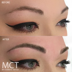 mct-eyebrow-tattoo-62
