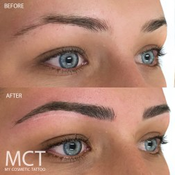 mct-eyebrow-tattoo-63