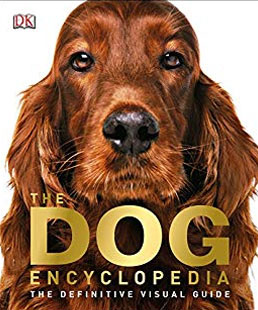 The-Dog-Encyclopedia