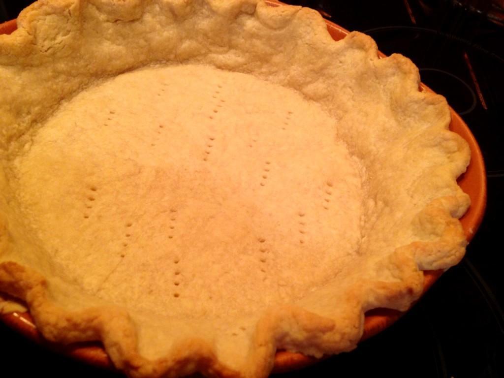 pie dishes - 2 (1)