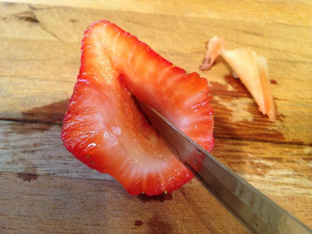 stuffedstrawberries - 14