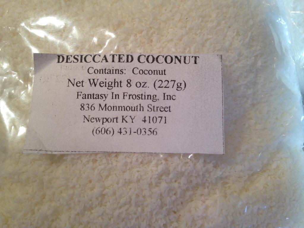 coconutbonbons2 - 1