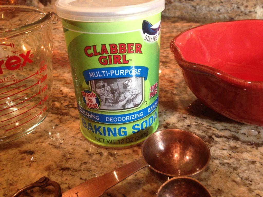 bakingpowder - 1 (1)